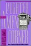 Laughter in the Amen Corner: The Life of Evangelist Sam Jones