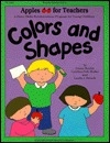 Colors and Shapes (Apples for Teachers)