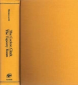 CUCKOO CLOCK (Classics of children's literature, 1621-1932)