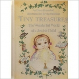 Tiny Treasures: The Wonderful World of a Jewish Child