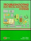 Troubleshooting Electrical/Electronic Systems