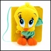 Looney Tunes Loveables Tweety: Hugmebooks