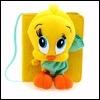 Looney Tunes Loveables Tweety: Hugmebooks