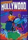 Hollywood Movie Madness