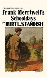 Frank Merriwells Schooldays(FM-1)