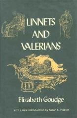 Linnets and Valerians (Gregg Press Children's Literature Series)
