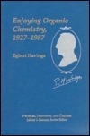 Egbert Havinga: Enjoying Organic Chemistry 1927-1987 (Profiles, Pathways, and Dreams)