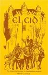 El Cid (Spanish Edition)