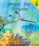 Early Reader: Weedy Sea Dragons