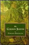 My Cousin Justin