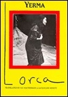 Federico Garcia Lorca: Yerma Lorca: Yerma (Hispanic Classics-Modern)