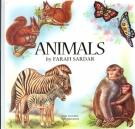 Allah the Maker: Animals (Allah the Maker S)