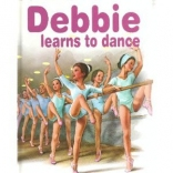 Debbie Learns to Dance