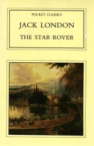 The Star Rover (Pocket Classics)