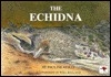 The Echidna (Picture Roo Books Series)
