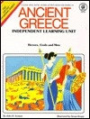 Ancient Greece (Gifted Learning Series)