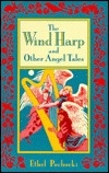 The Wind Harp and Other Angel Tales