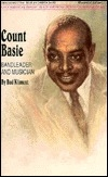 Count Basie (Melrose Square Black American Series)