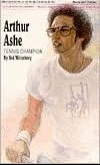 Arthur Ashe (Food Science and Technology Textbook Series)