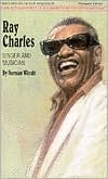 Ray Charles: Singer and Musician (Black American Series)