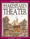 Shakespeare's Theater (Inside Story)