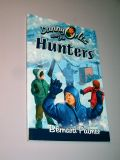Danny Orlis and the Hunters