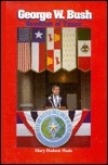 George W. Bush: Governor of Texas