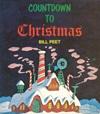 Countdown to Christmas,