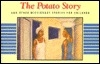 The Potato Story and Other Missionary Stories (Missionary Stories Ser. ; Bk 3)
