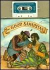 The Good Samaritan Book and Cassette