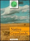 Native Grasslands (Circle of Life)