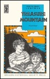 Treasure Mountain (Eager Beaver Book)