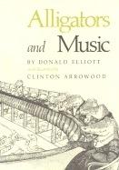 Aligators & Music Hb