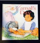Kamal's Day