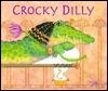 Crocky Dilly