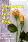 Confronting the Loss of a Baby: A Personal and Jewish Perspective