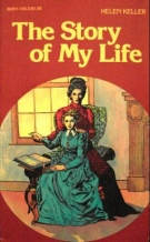 The story of my life (Pocket classics)