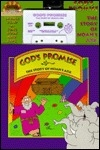 God's Promise: The Story of Noah's Ark