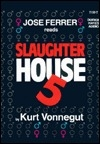 the concept of death in billy pilgrim by kurt vonnegut Kurt vonnegut interview in 2005 im a man without a country - one of last before 2007 death - duration: 6:20 aligzanduh 132,652 views.