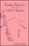 Shining princess of the slender bamboo