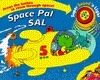 Space Pal Sal