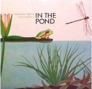 In the Pond (Nature books)