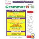 Grammar Grades 9 and 10