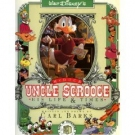 Uncle Scrooge McDuck: His Life and Times