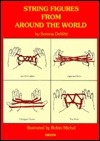 String Figures from Around the World