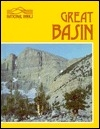 Great Basin (National Park Series)