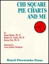 Chi Square Pie Charts and Me