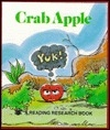 Crab Apple (Ten Word Books)