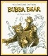 Bubba Bear (Yellowstone Critters)
