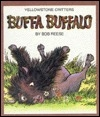 Buffa Buffalo